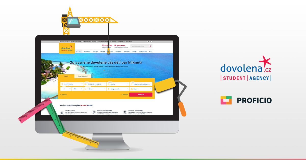 online datování v kakinada